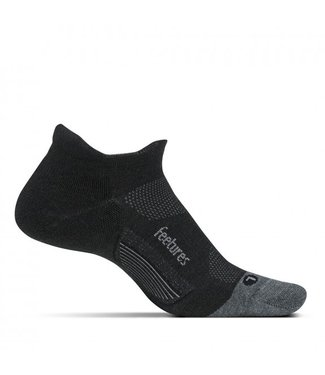 Feetures Merino 10 Sock