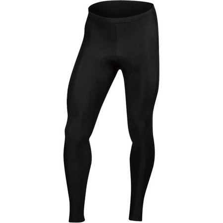 Pearl Izumi Sugar Thermal Cycling Tight