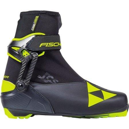 Fischer RCS Skate WMN Boot