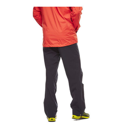 Black Diamond Stormline Stretch Pant - W