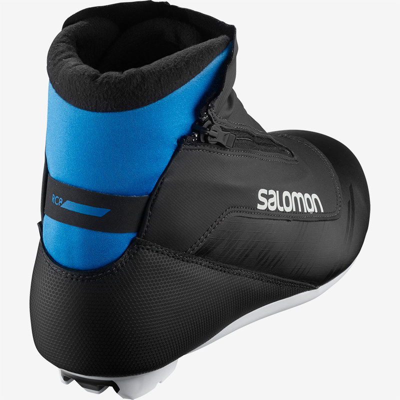 Salomon RC8 Nocturne Prolink - 42
