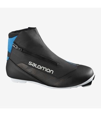 Salomon RC8 Nocturne Prolink - 42
