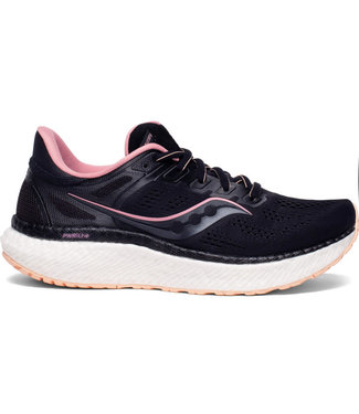 Saucony Hurricane 23 Womans
