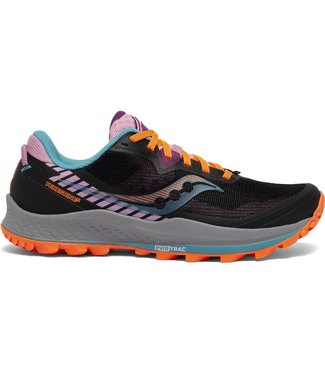 Saucony Peregrine 11 Womans