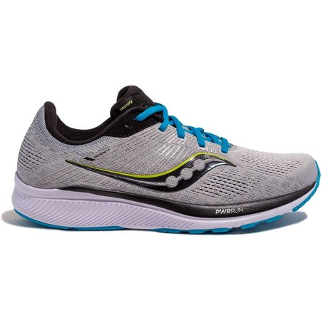 Saucony Guide 14 Mens