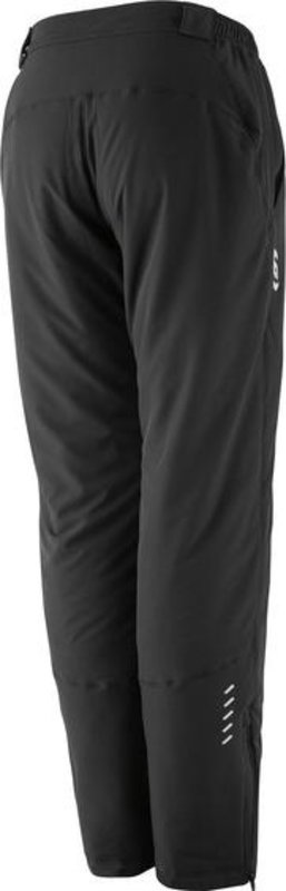 Louis Garneau Variant Pants - Women's