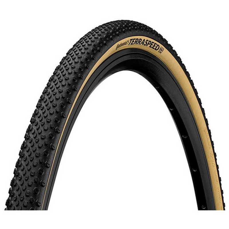 Continental Terra Speed Protection 700c