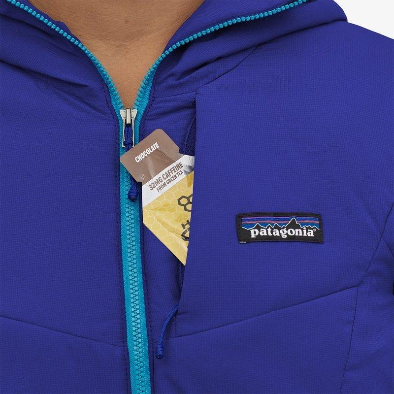 Patagonia W's Nano Air Hoodie