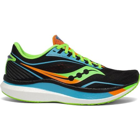 Saucony Endorphin Speed - Mens