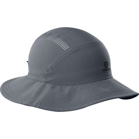 Salomon Mountain Hat