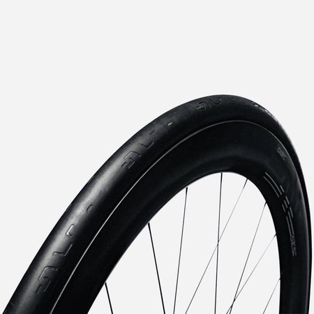 Enve SES Road Tire 700