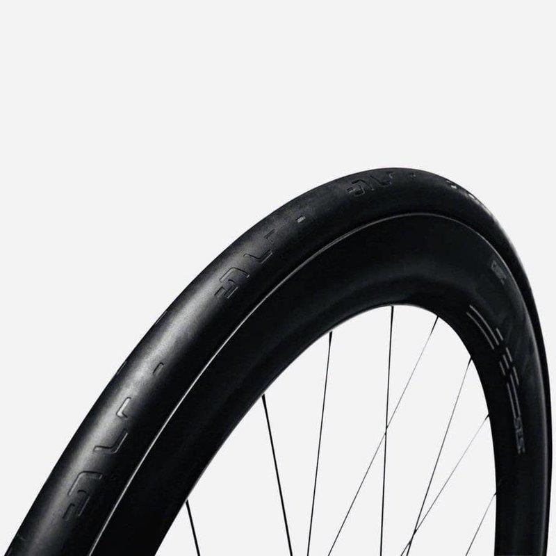Enve SES Road Tire 700