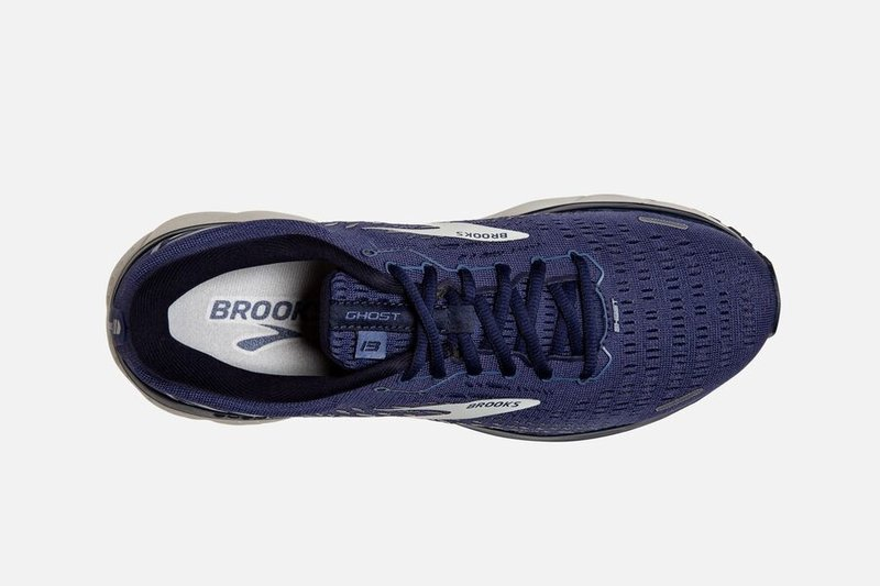 Brooks Ghost 13 - M