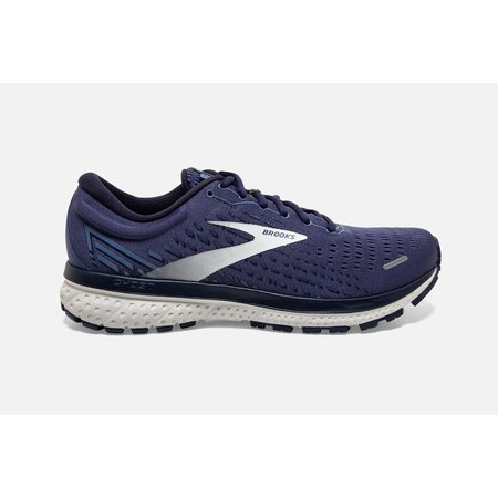 Brooks Ghost 13 - M