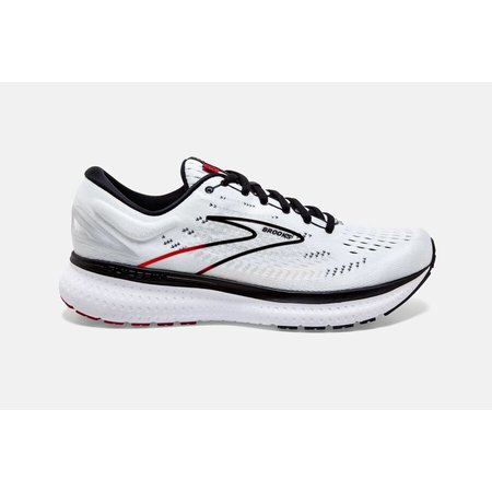 Brooks Glycerin 19 - M