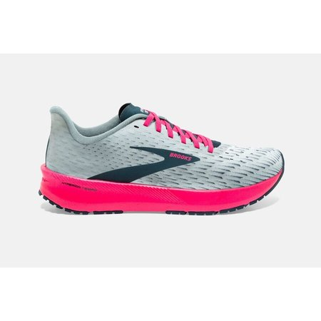 Brooks Hyperion Tempo - W