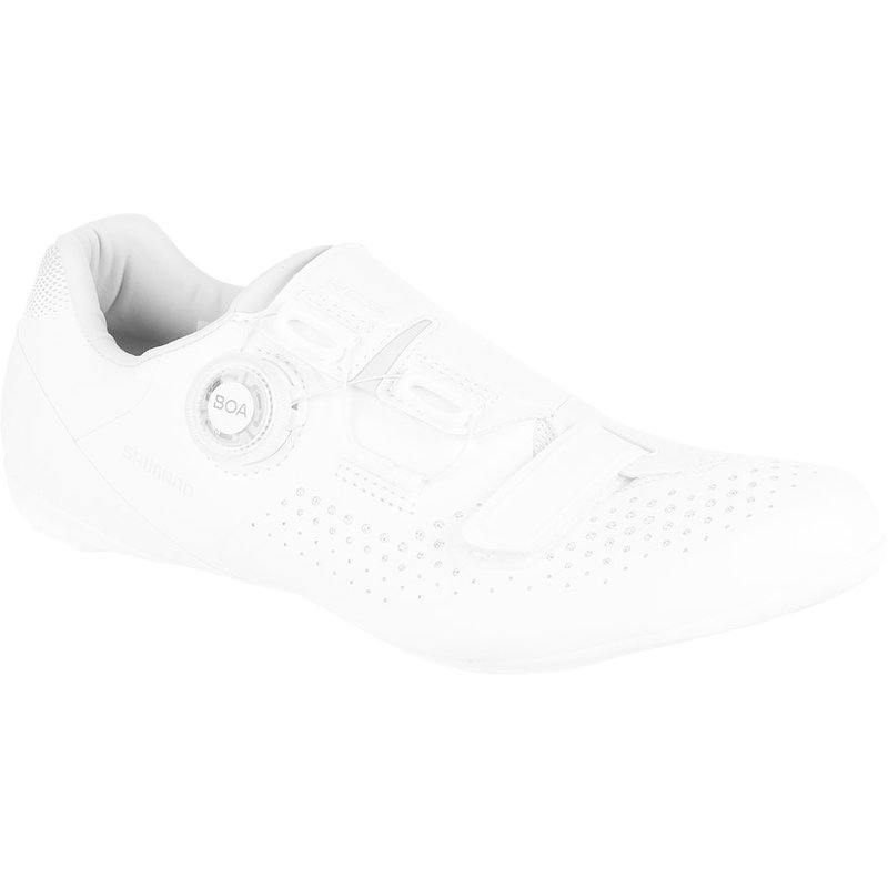 Shimano RC5 Womans Road Shoe