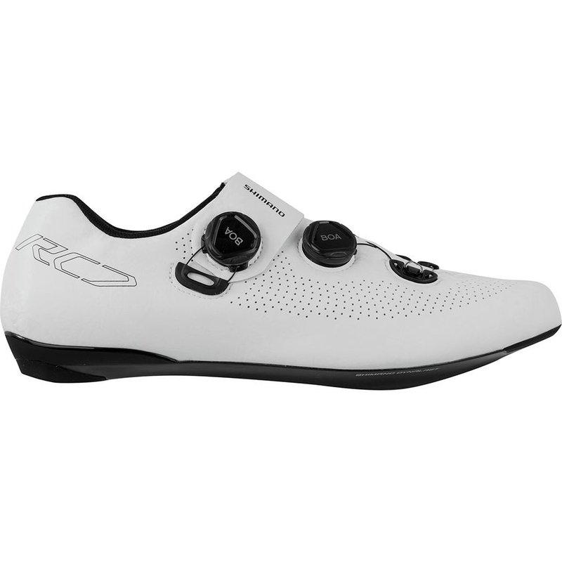 Shimano RC7 Road Shoe Men