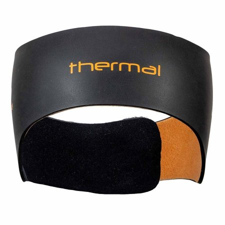 Blue Seventy Thermal Headband
