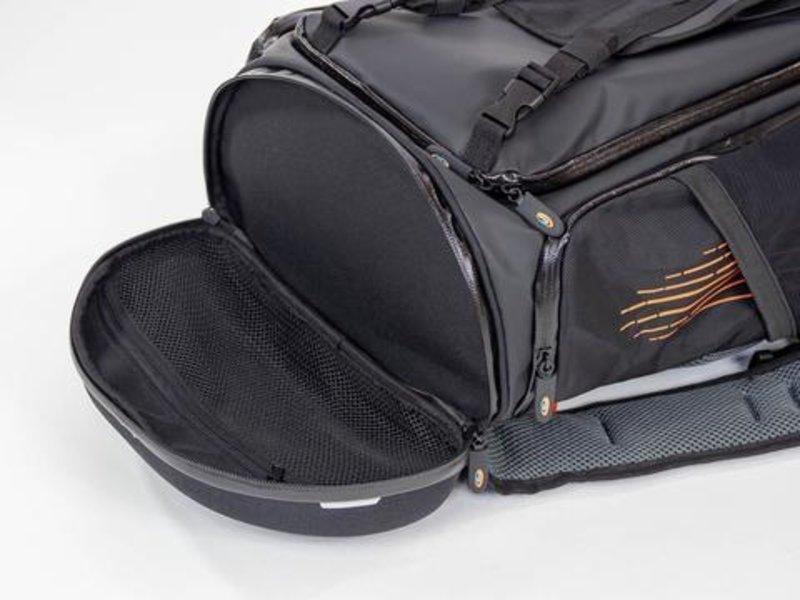Blue Seventy Helix Bag