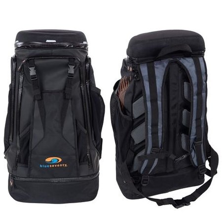 Blue Seventy Helix Bag