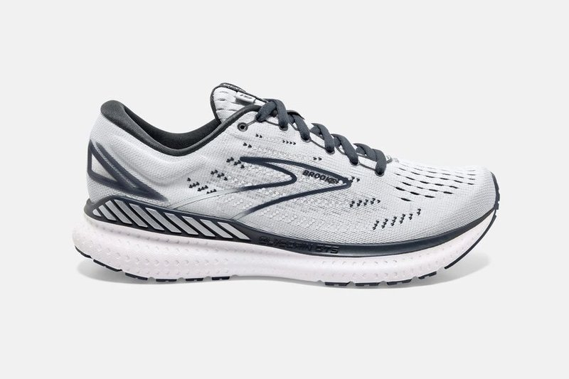 Brooks Glycerin GTS 19 - W