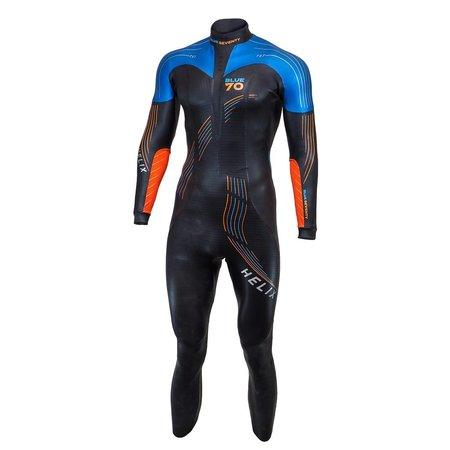 Blue Seventy Helix Wetsuit