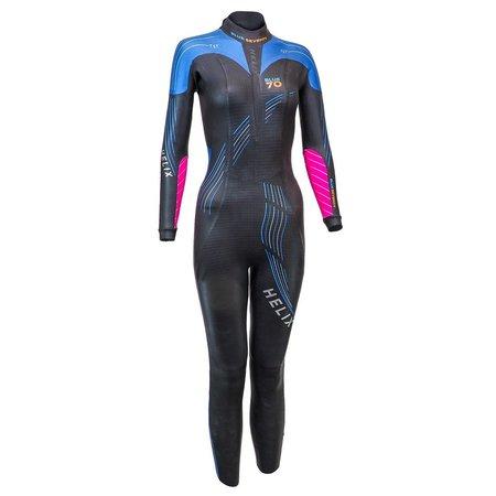 Blue Seventy Helix Wetsuit - W