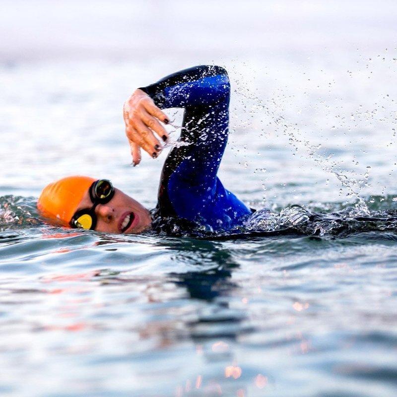 Blue Seventy Sprint Wetsuit - W