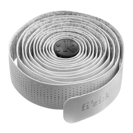 Fizik Endurance Classic Touch Bar Tape - White*