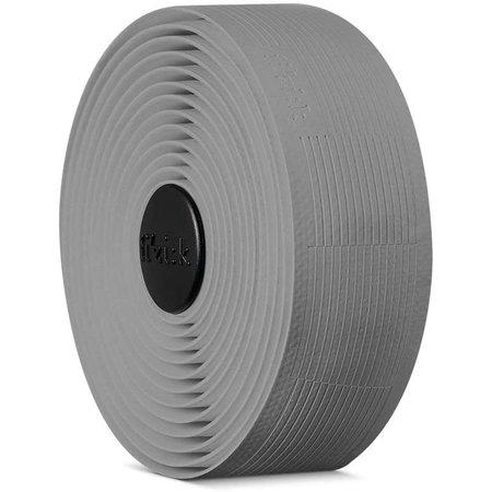Fizik Vento - 2.7mm - Solocush - Tacky - DARK GREY Bar tape