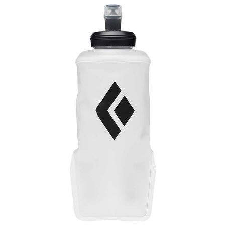 Black Diamond BD Soft Flask 500ml
