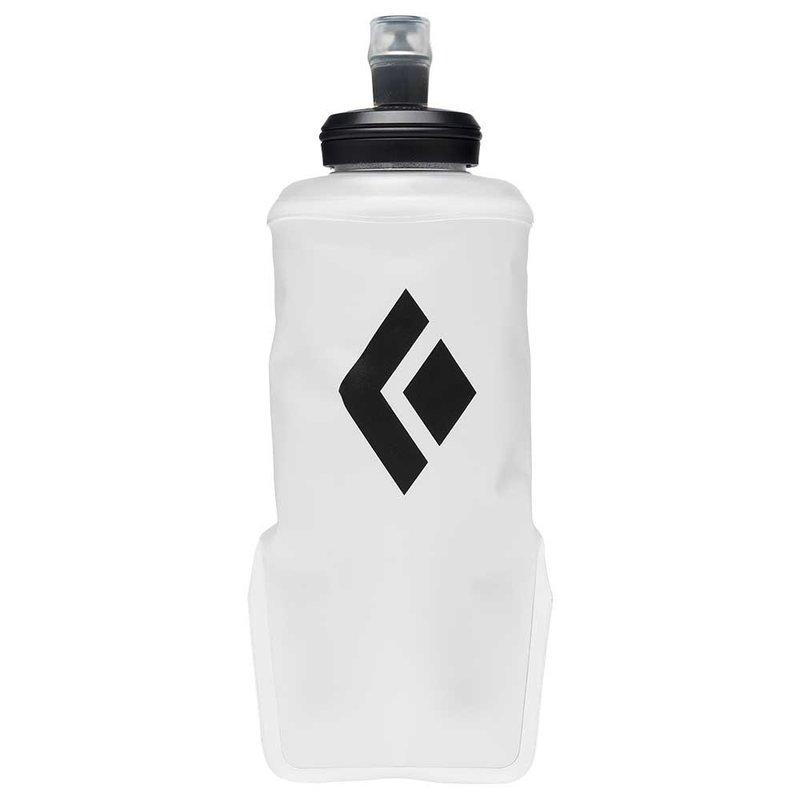 Black Diamond BD Soft Flask 500ml