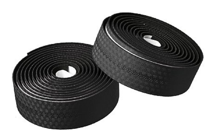 Shimano Race Comfort Bar tape