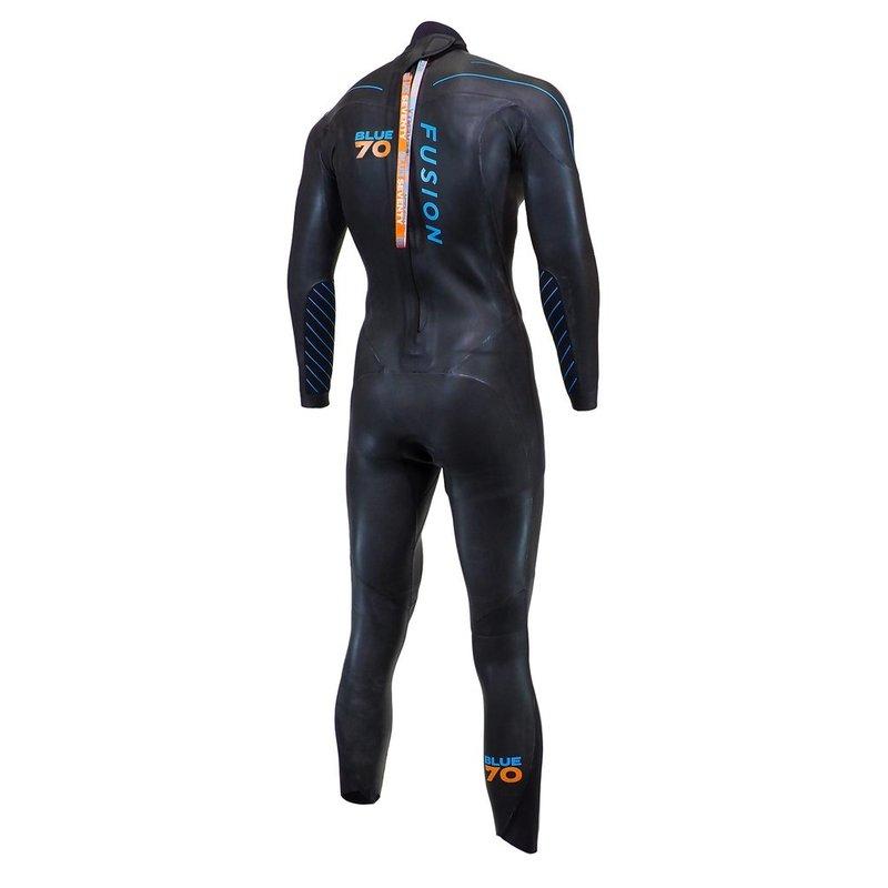 Blue Seventy Fusion Wetsuit - Mens