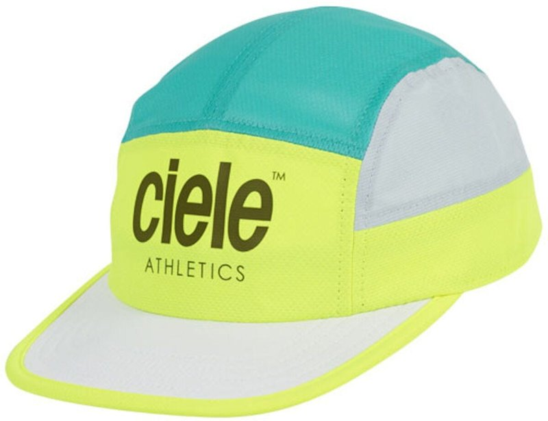 Ciele GOCap - Athletics