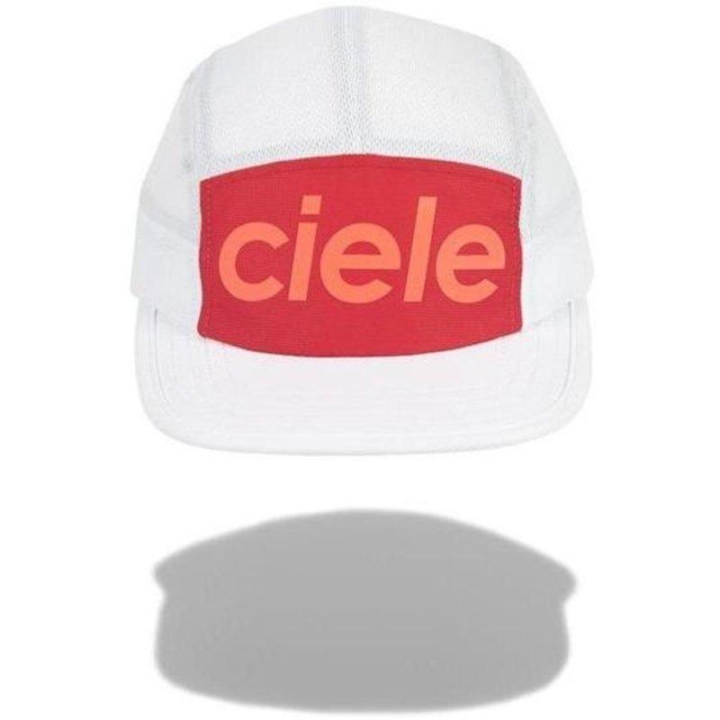 Ciele GOCap - Century