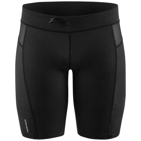 Louis Garneau Vent Tri Shorts - Men