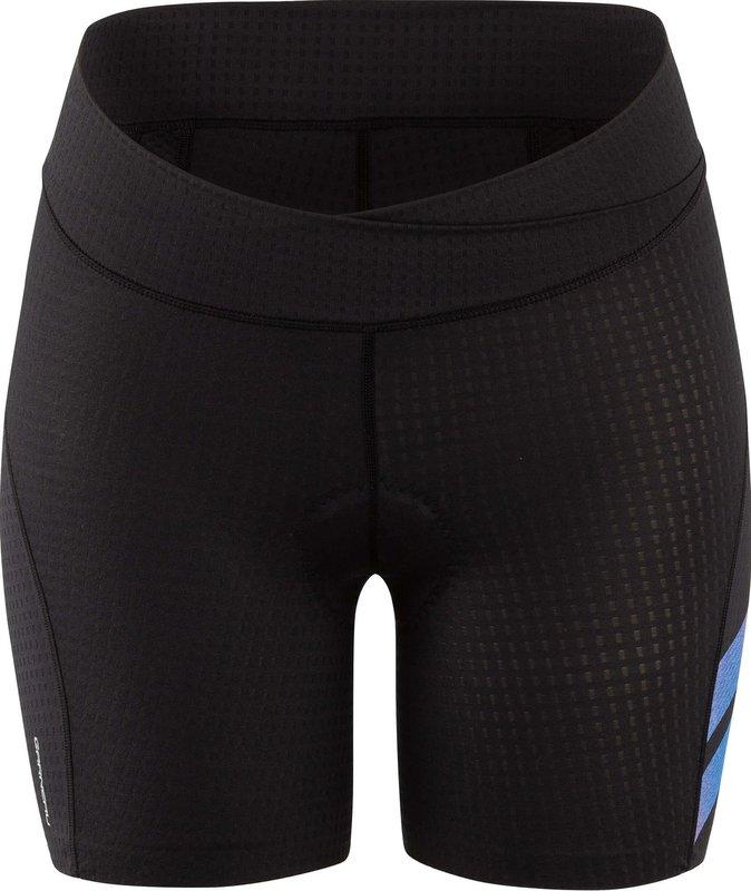Louis Garneau Vent Tri Shorts - Women
