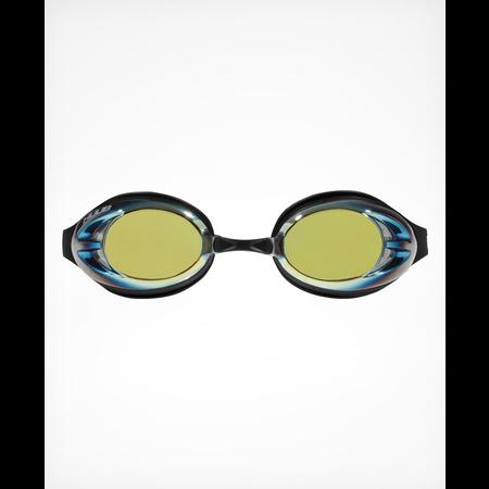 Huub Varga Goggle
