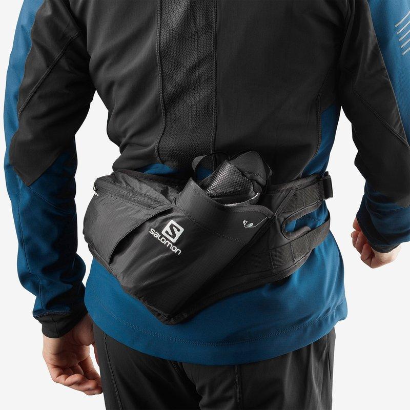 Salomon RS Insulated Belt