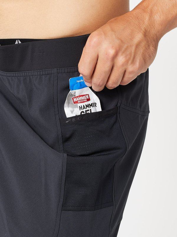 Brooks Switch Hybrid Pant Mens