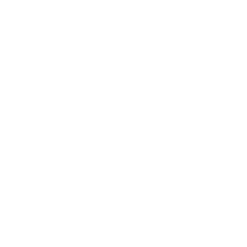 VO2 Sports Co - Running, Cycling Swimming Specialists
