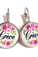 Creve Earrings