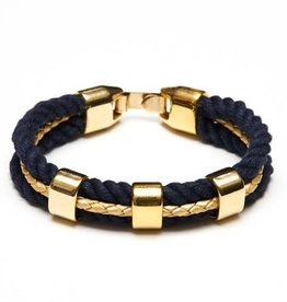 Brunswick Bracelet