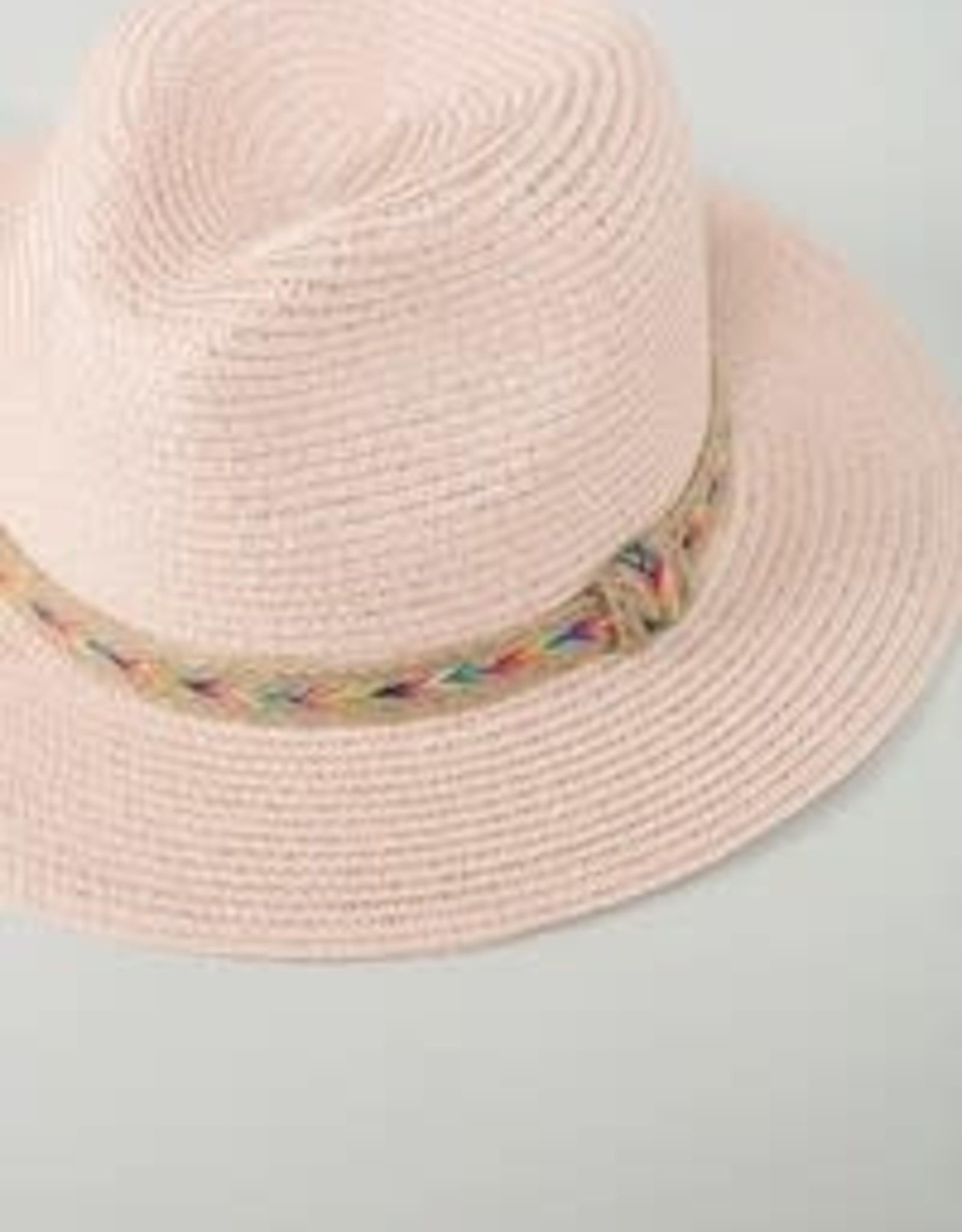 HAT 43