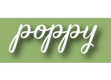 Poppystamps, Inc.