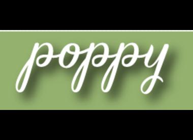 Poppystamps, Inc.