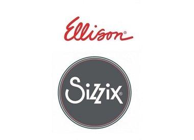 Ellison/Sizzix