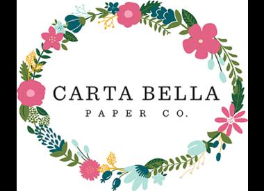 Carta Bella Paper Company, LLC